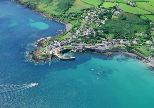Coverack_John Such